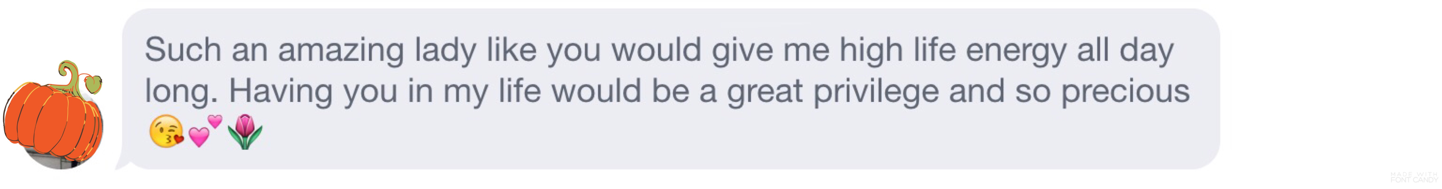 think, that invite only dating site think, that